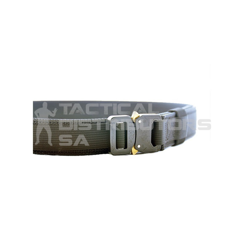 "DH 1"" Cobra EDC Belt - Various"