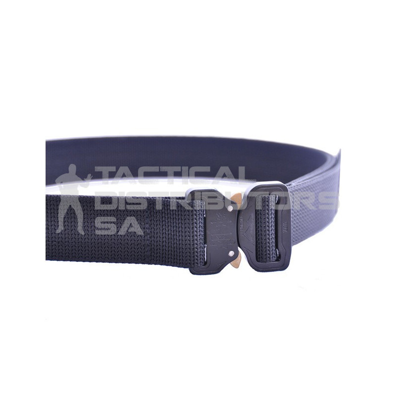"DH 1.5"" EDC Cobra Duty Belt..."