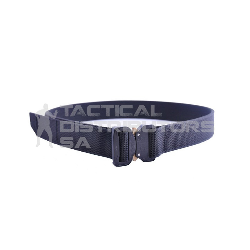 "DH 1.5"" EDC Cobra Duty Belt - Various"