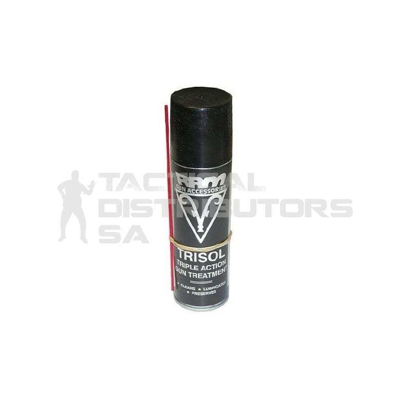 Ram Trisol Aerosol Spray -...