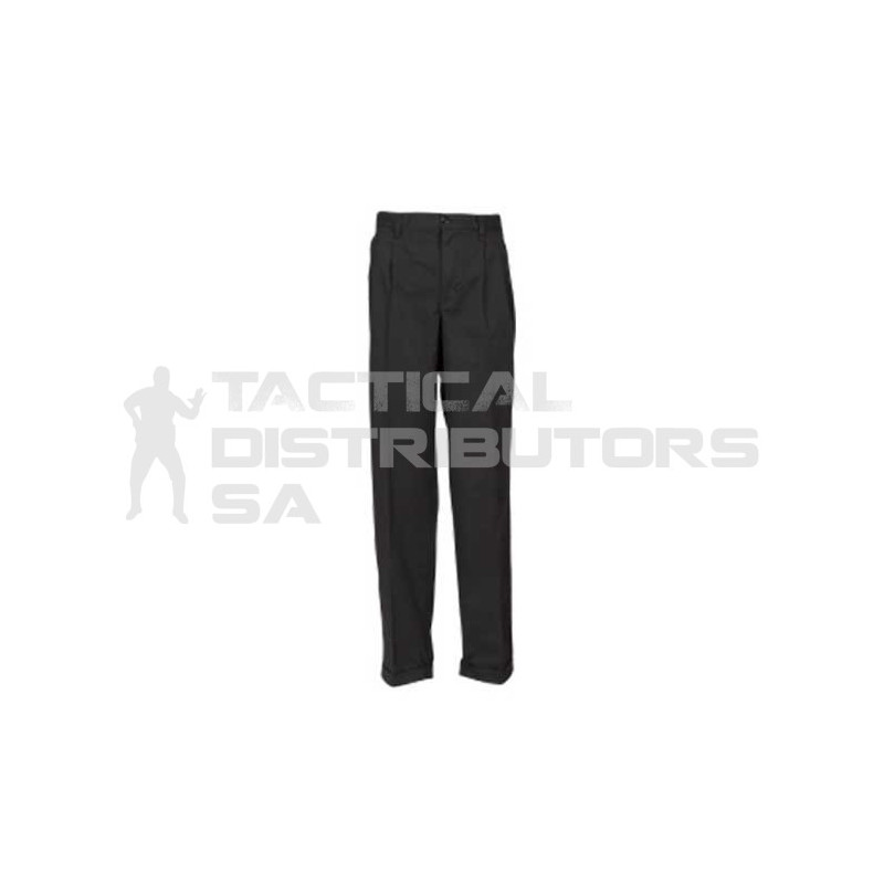 DZI Step Out Trousers - Various
