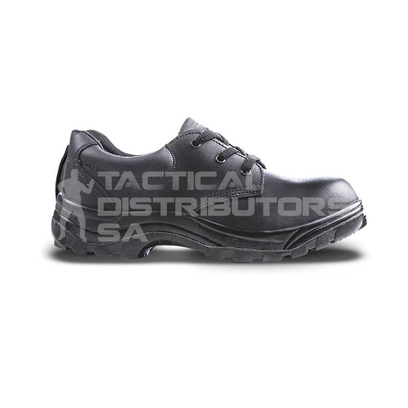 Patriot Elite Security Shoe