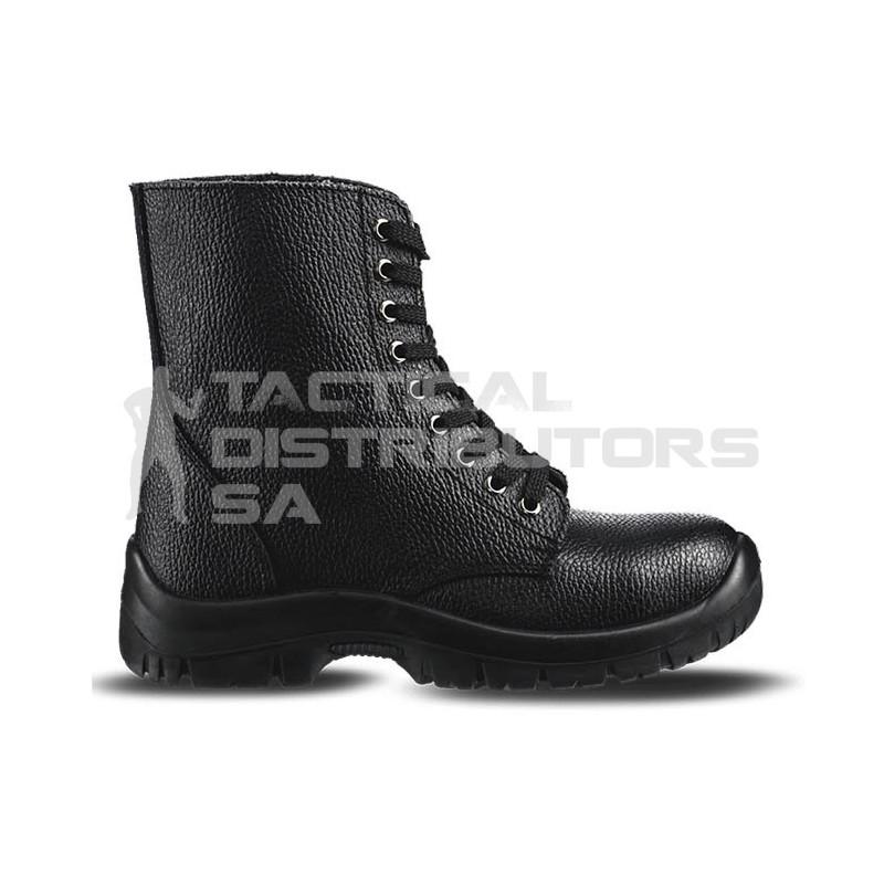 Patriot Delta Boot