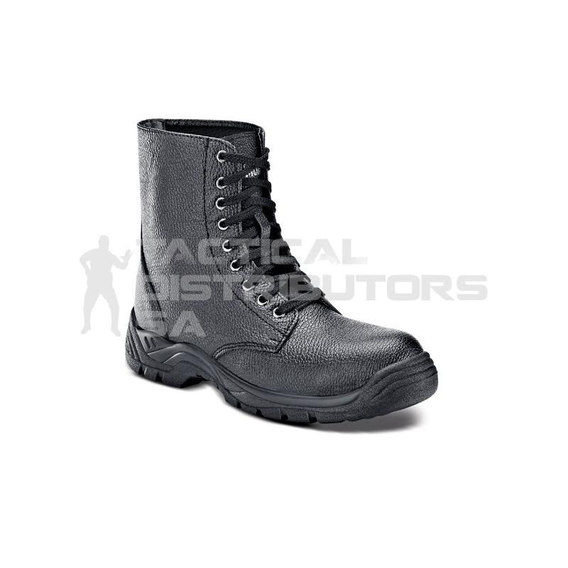 Patriot Combat Boot