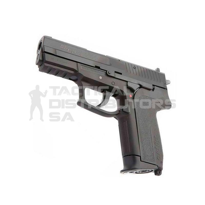 KWC 4.5mm SP2022 Metal...