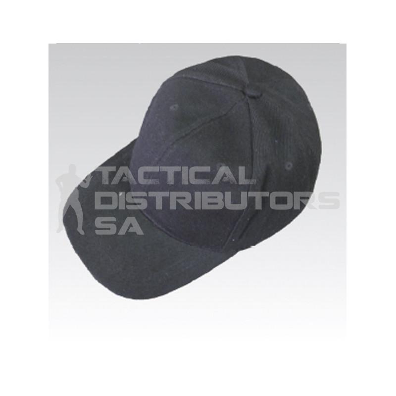 Bump Cap - Various Colours