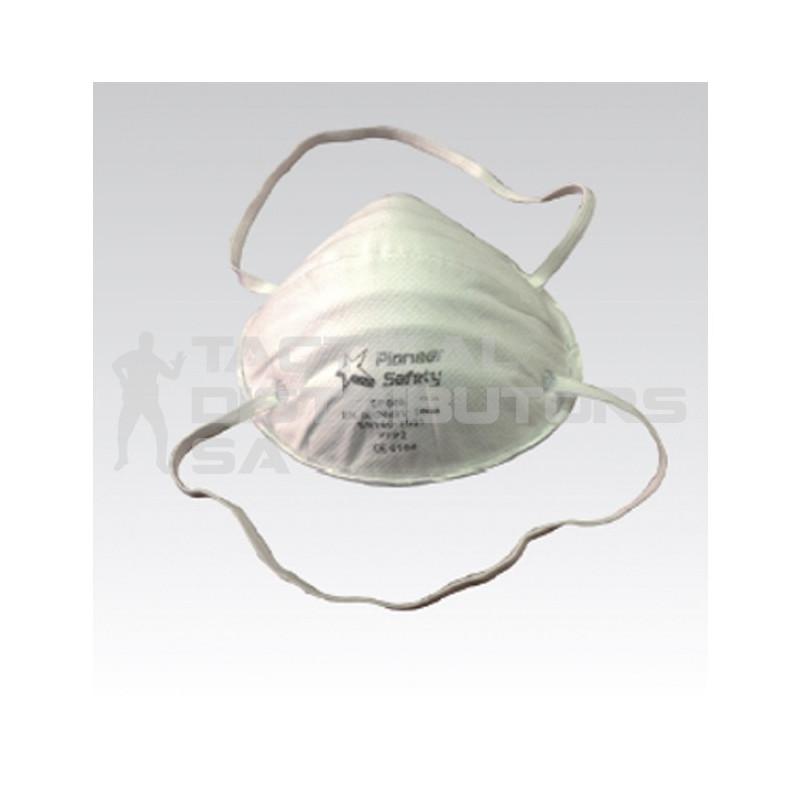 Dust Mask - FFP2