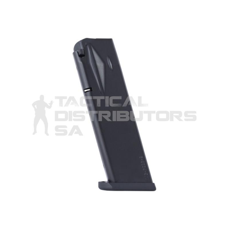 Mec-Gar Sig P226 9mm 18rd Magazine