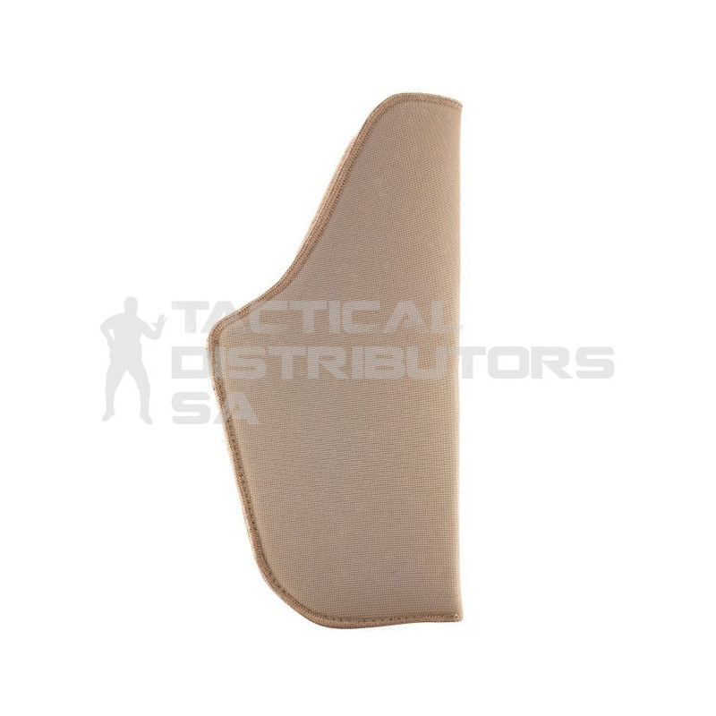 Blackhawk Tecgrip IWB Ambi Holster - Coyote Tan - Various