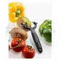 Victorinox Veg/Fruit Peeler - Various