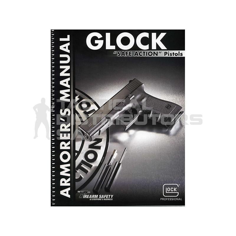 Glock Armourers Manual