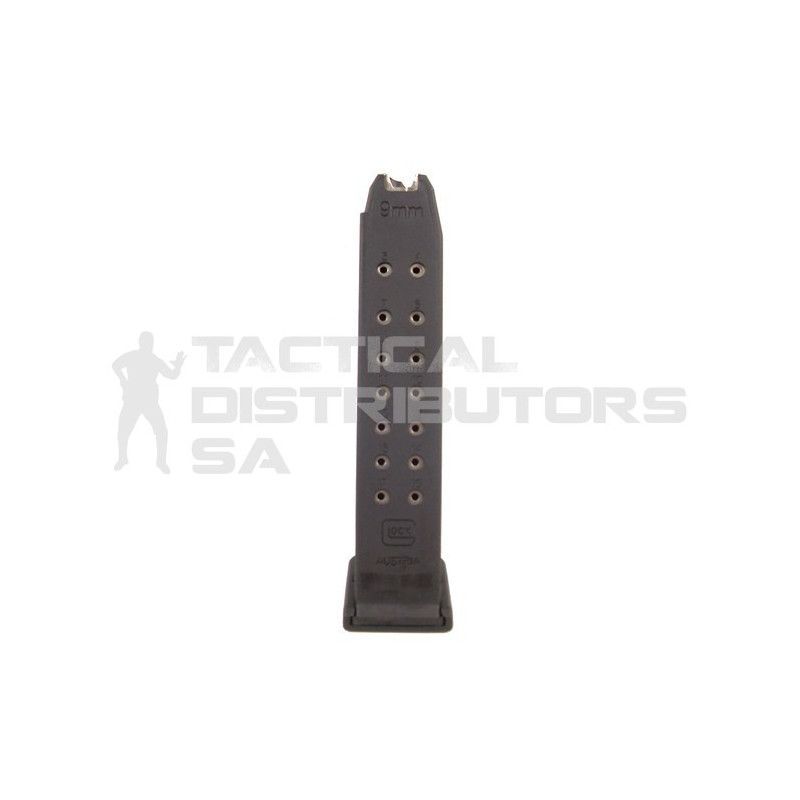 Glock 17rd Magazine for...