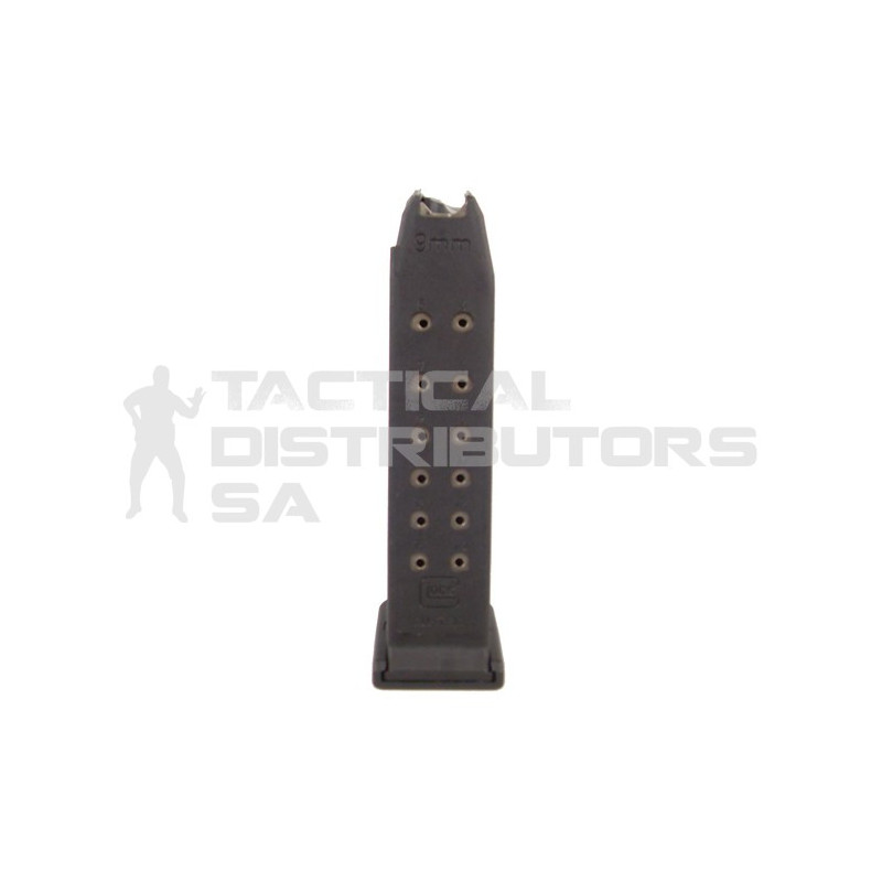 Glock 15rd Magazine for G19