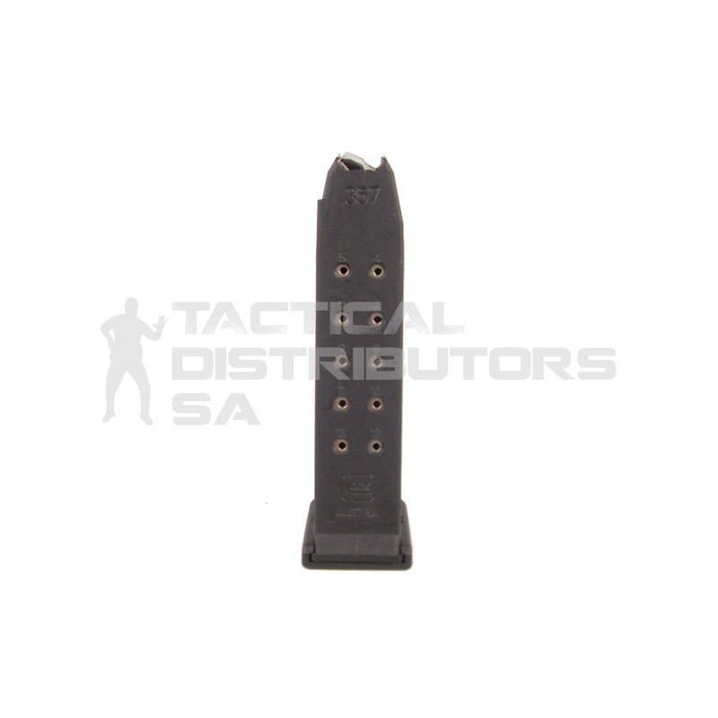 Glock 13rd Magazine for G23