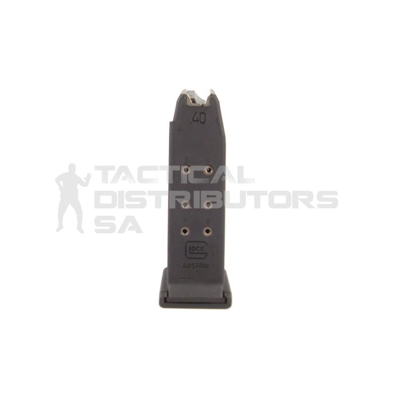 Glock 9rd Magazine for G27