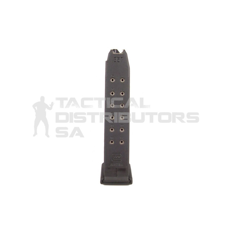 Glock 15rd Magazine for G31