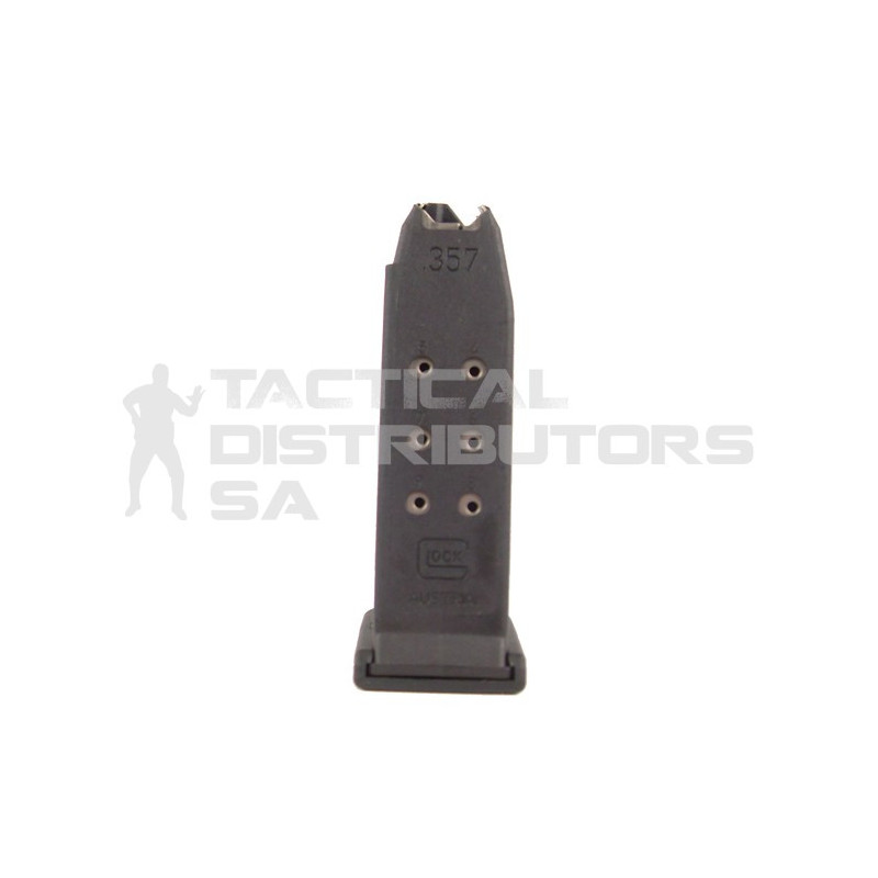 Glock 9rd Magazine for G33