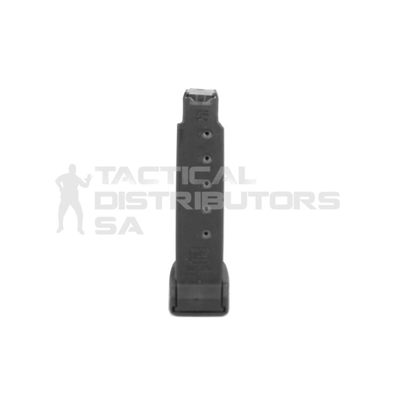 Glock 6rd Magazine for G36
