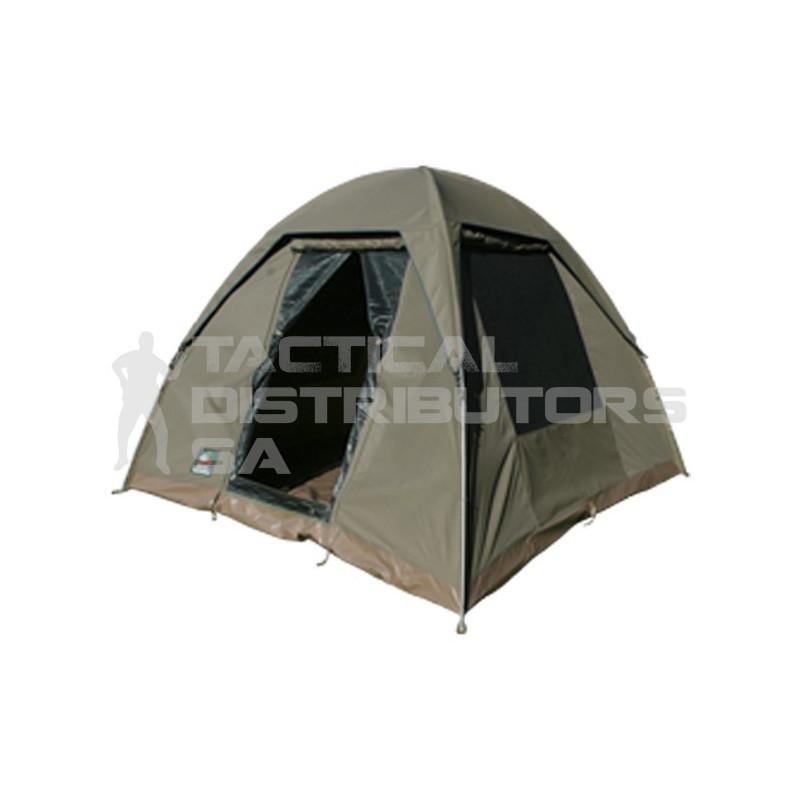 Tentco Senior Wanderer Bow...