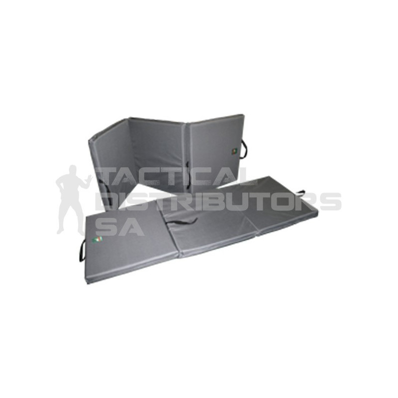 Tentco Single Fold Up Mattress