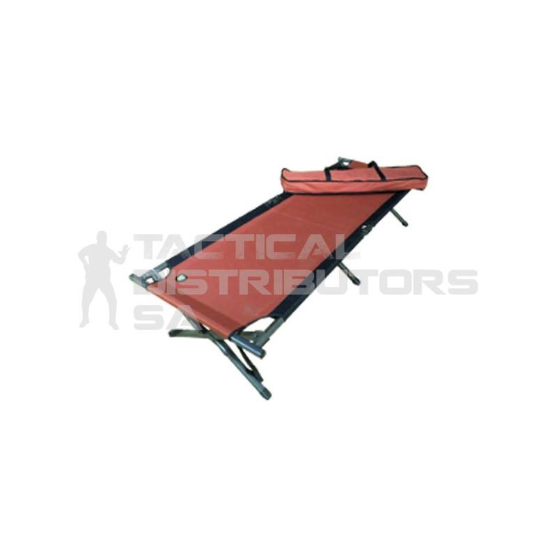Tentco Deluxe Small Stretcher