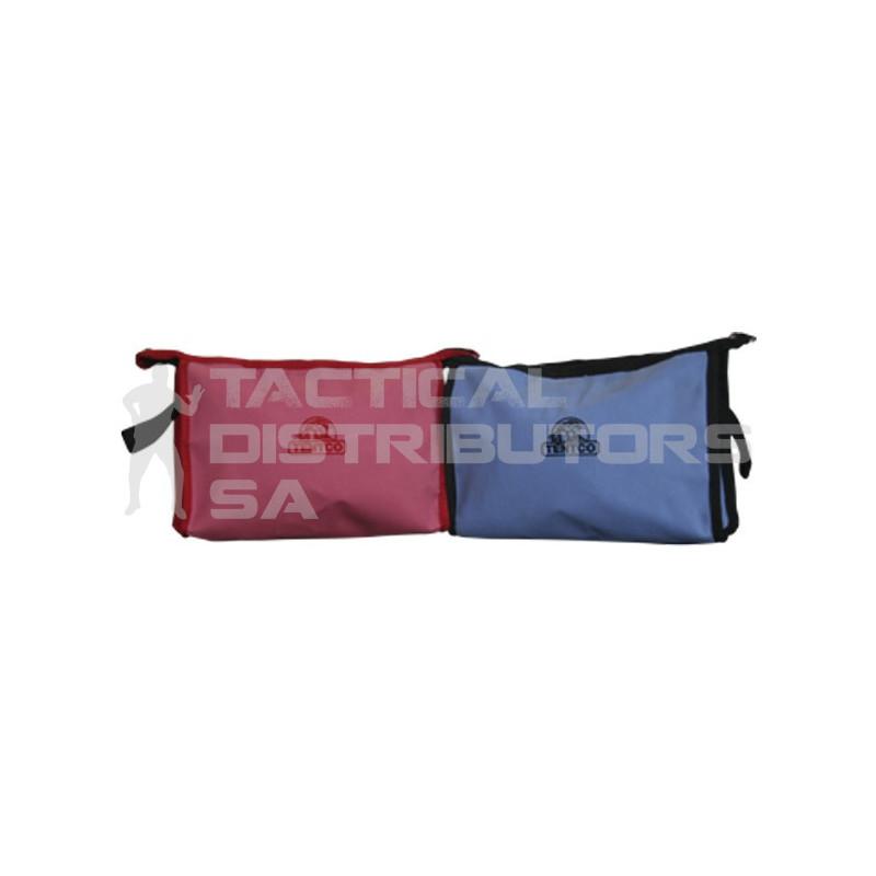 Tentco Toiletry Bag
