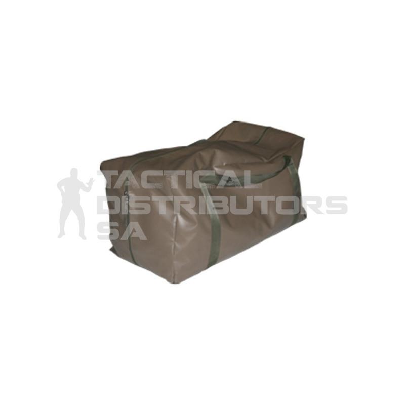 Tentco PVC Tent Bag Large