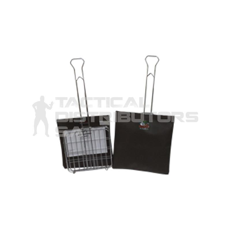 Tentco Braai Grid Bag - Various