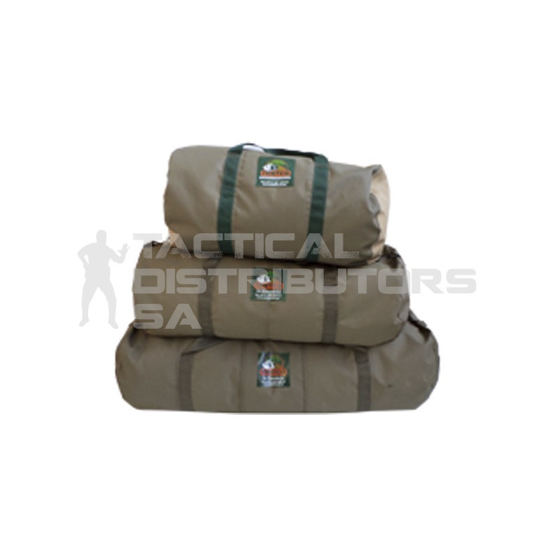 Tentco Kit Bag - Various