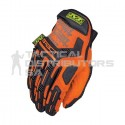 Mechanix M-Pact Safety Gloves