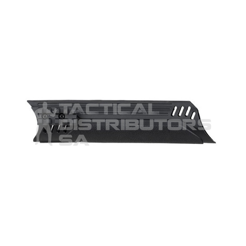 ATI Strikeforce Tactical Shotgun Forend - Various