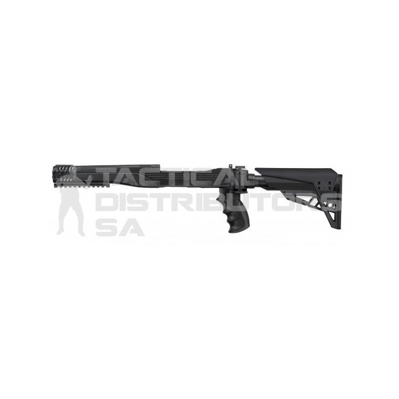 ATI Ruger 10/22 TactLite Adj. Side Folding Stock - Various