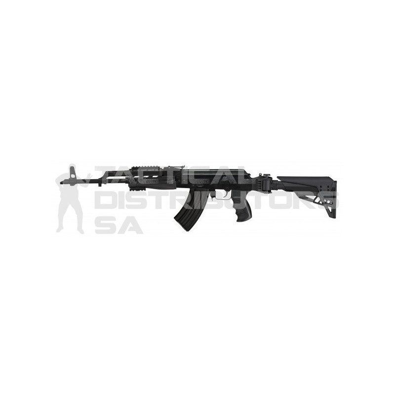 ATI AK-47 TactLite Stock and Forend Package - Various