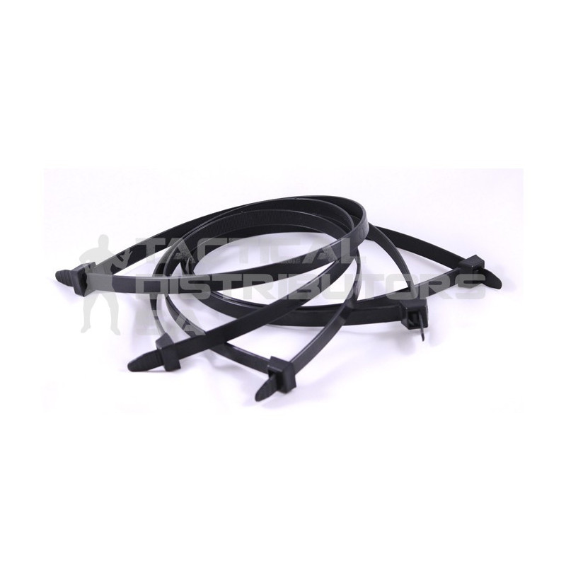 Flexi Cuffs - Single