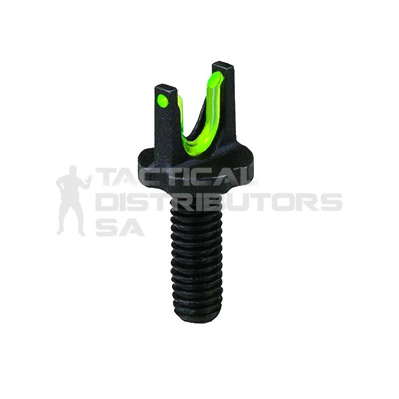 HiViz AK47/LM/R5 Fibre Optic Rifle Sight -  Interchangeable