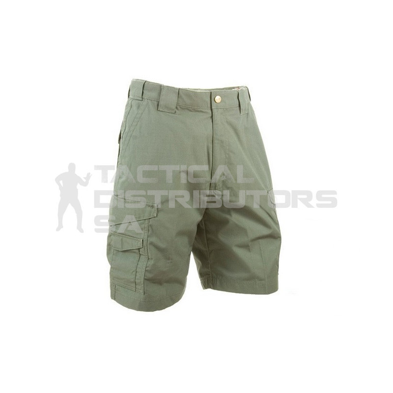 Tru-Spec 24-7 Rip-Stop Tactical Shorts - Various