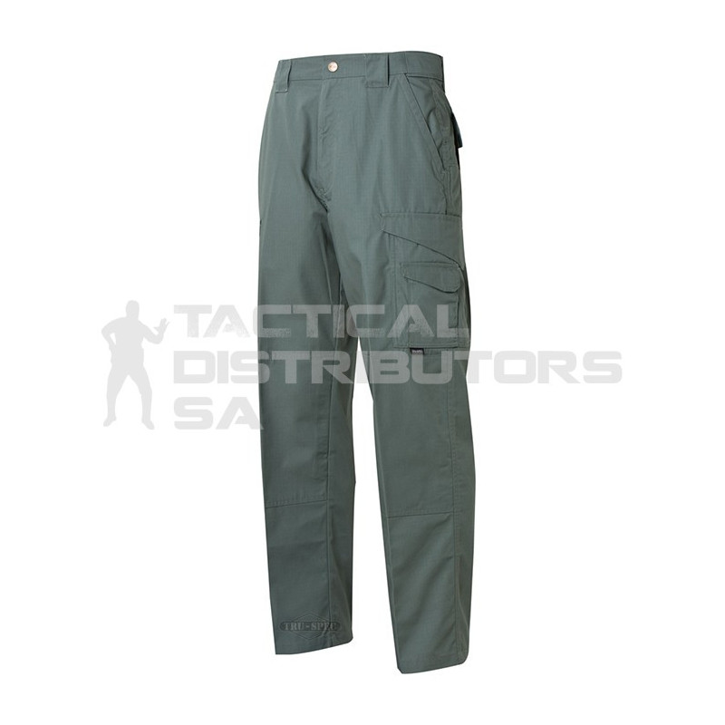 Tru-Spec 24-7 Ripstop Tactical Pants - Various