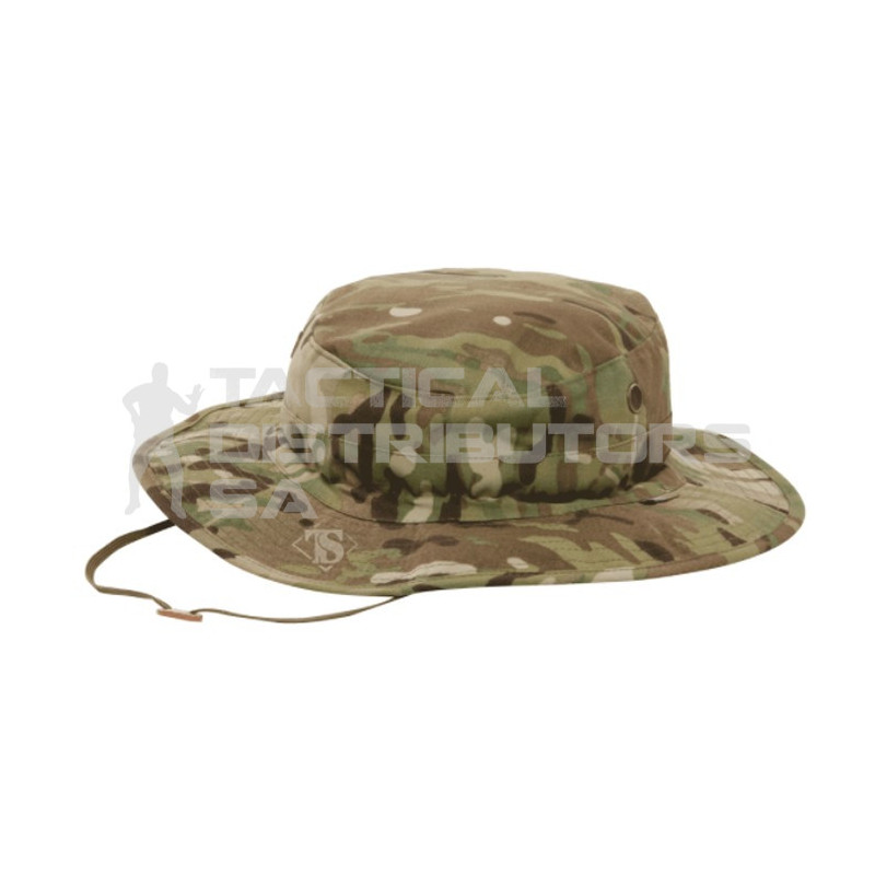 Tru-Spec Gen II Adjustable Military Boonie Hat - Various