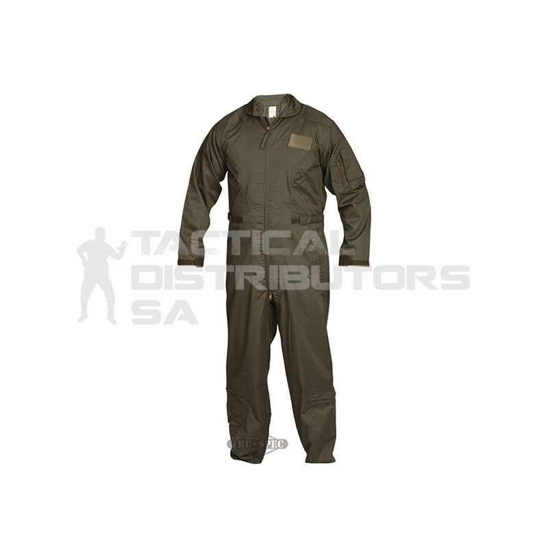 Tru-Spec 27-P Flight Suit - Various