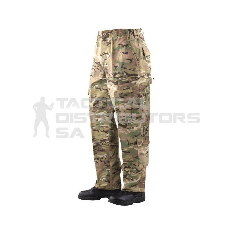 Tru-Spec Tactical Response Uniform Pants - Various