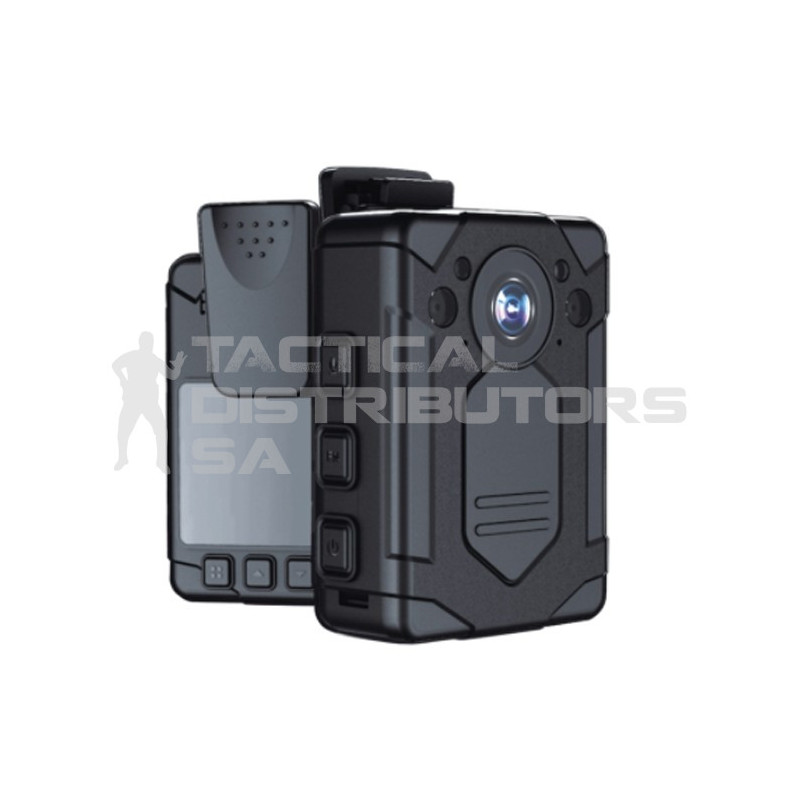 Watchdog DOC9 Bodycam - Various