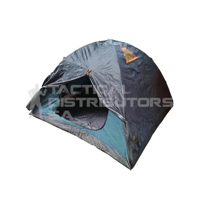 Tentco Caprivi 2 Dome Tent