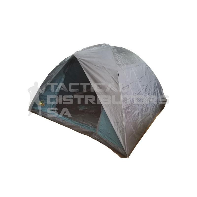 Tentco Caprivi 3 Dome Tent