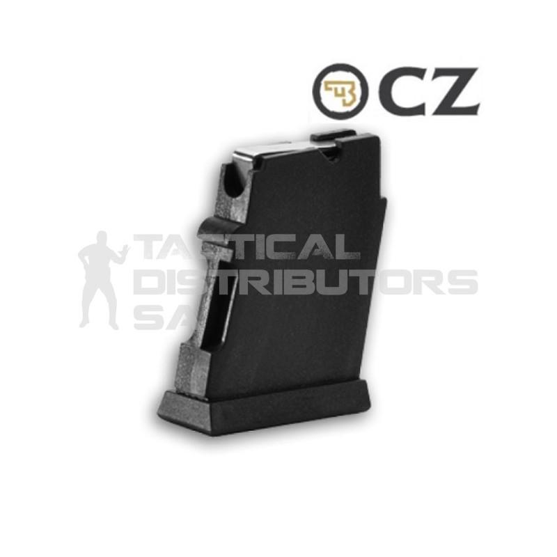 CZ 452/455 .22LR Magazines - Various