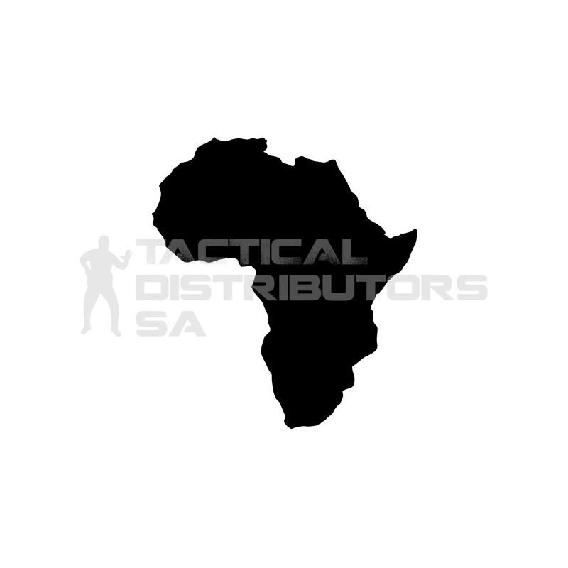 DZI Africa Vinyl Transfer...