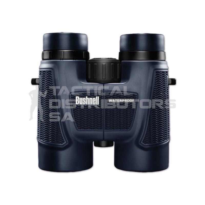 Bushnell H20 10x42 Binoculars