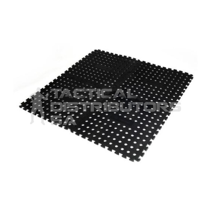 Oztrail Foam Floor Mat -...