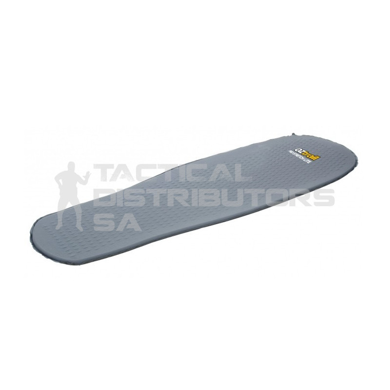 Oztrail Pro Stretch Bonded Mat