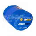 Oztrail Microfiber Towel - Jumbo