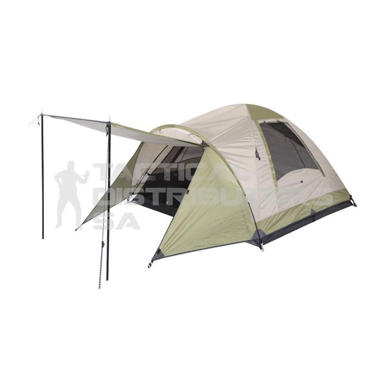 Oztrail Tasman 4V Plus Tent